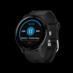 Camera Trap Bushnell 119776C
