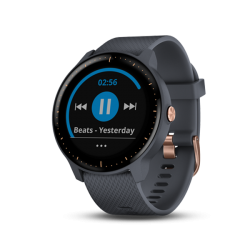 Range Finder Nikon 1200S