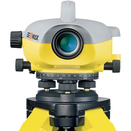 Digital Level Geomax ZDL700 Series