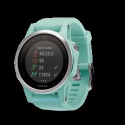 Binocular Nikon Aculon T01 10x21
