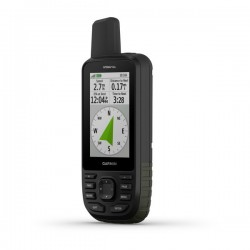 Binocular Bushnell Powerview 8x21mm 132514