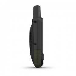Binocular Bushnell Powerview 10x25mm 132516