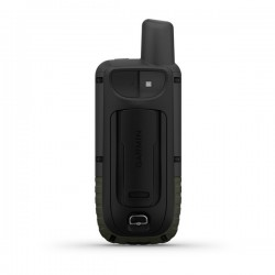Binocular Bushnell Powerview 12x25mm 131225