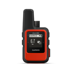 Binocular Bushnell Powerview 8x25mm 139825