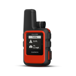 Binocular Bushnell Powerview 10x32mm 131032