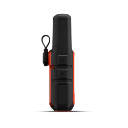 Binocular Bushnell Powerview 12x32mm 131232