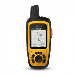 Binocular Bushnell Powerview 8-16x40mm 1481640