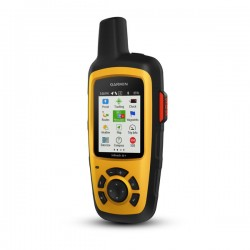 Binocular Bushnell Powerview 7-21X40mm 132140