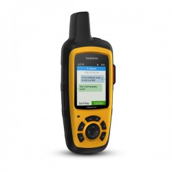 Binocular Bushnell Powerview 10x42mm RTAP 141043