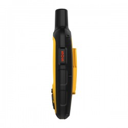 Binocular Bushnell Powerview 10x42mm 141042
