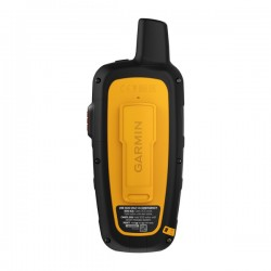 Binocular Bushnell Powerview 10x50mm RTAP Camo