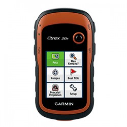 Binocular Bushnell Powerview 10x50mm 131056