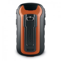 Binocular Bushnell Powerview 12x50mm 131250