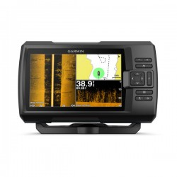 Binocular Bushnell Powerview 16x50mm 131650