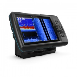 Binocular Bushnell Powerview 20x50mm 132050