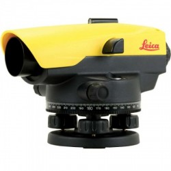 Range Finder Bushnell Elite 1600 ARC 205110