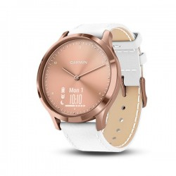 Range Finder Bushnell Pro 1600 Tournament Edition 201355