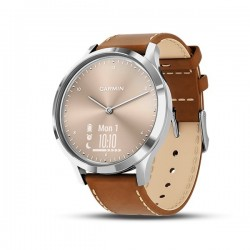 Range Finder Bushnell G-Force 1300 ARC 201965