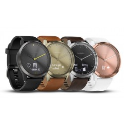 Range Finder Bushnell Yardage Pro Tour 200002