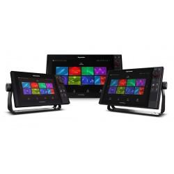 Telescope Bushnell Voyager 800mm x 70mm 789971