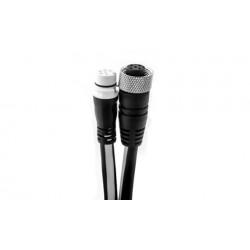 Binocular Bushnell H2O 8x 25mm 138005