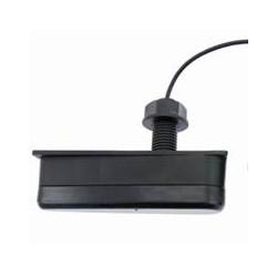 Binocular Bushnell H2O 12x 25mm 132105