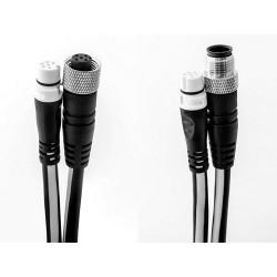 Binocular Bushnell H2O 8x 26mm 158026