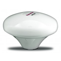 Binocular Bushnell StealthView II 3x32mm Digital Color 260332