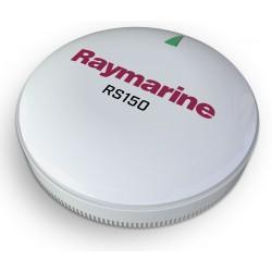 Binocular Bushnell Equinox Z 4x50mm 260501