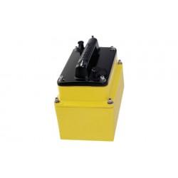 Binocular Bushnell Equinox 2x28mm 260228