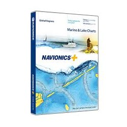 Binocular Bushnell NightWatch 4x50mm 264051