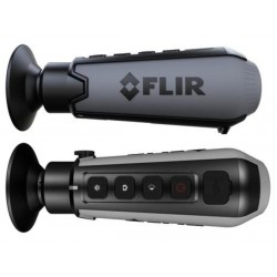 Binocular Bushnell NightWatch 2x24mm 260224