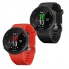 Waterpass Sola R 102