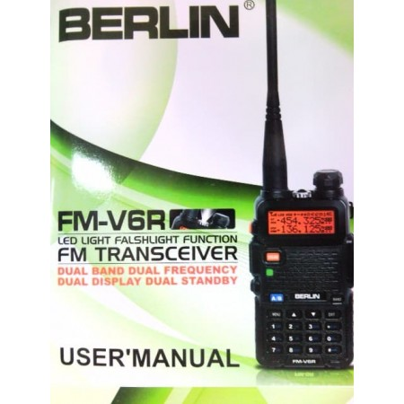 Line Laser Sola Qubo Professional