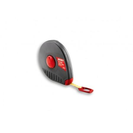 Laser Meter Sola Vector 40
