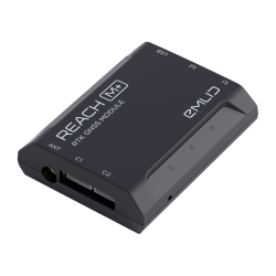 Laser Meter Sola Vector 80