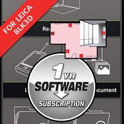 Marine Radar Furuno FR-8255