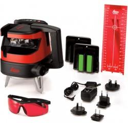 NoteBook Getac X500