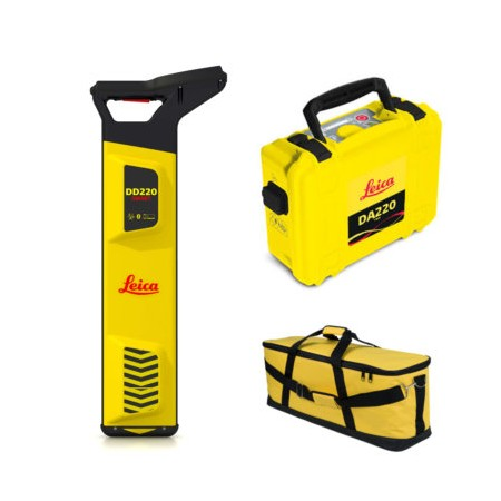 Tablet Getac K120