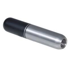 Tablet Getac RX10