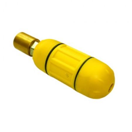 Tablet Getac RX10H