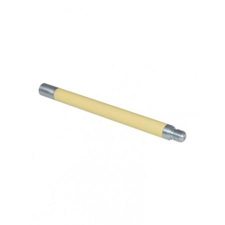 Anemometer Lutron AM-4213