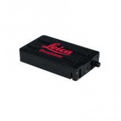 Anemometer Lutron AM-4206M