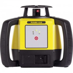 Anemometer Lutron AM-4206