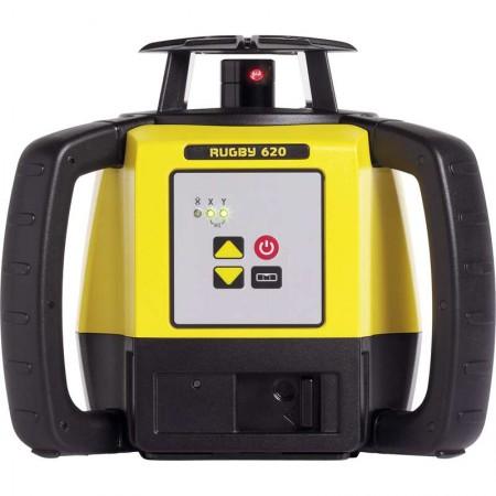 Anemometer Lutron AM-4204