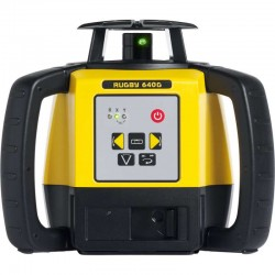Anemometer Lutron AM-4202
