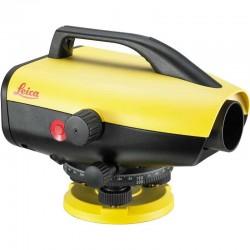 Anemometer Lutron AM 4200