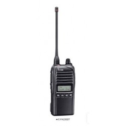 Walkie Talkies Motorola T42