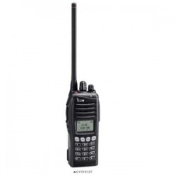 Walkie Talkies Motorola T80