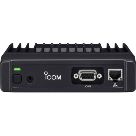Radio HT Motorola CP1300